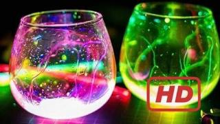 10 Magic and Cool Science Experiments You Can Do at Home with Kids! Learning Video for Kids!!